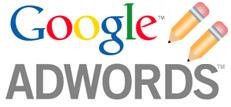 google adwords bulk icon