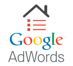 Google AdWords Community
