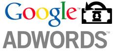 Google AdWords Refund