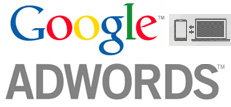 google adwords cross device