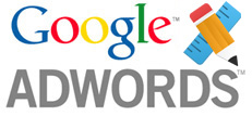 Google AdWords Custom