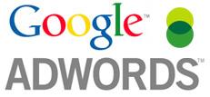 Google AdWords DoubleClick