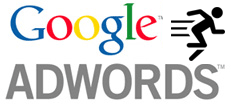 Google AdWords Fast