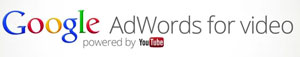 Google AdWords For Video