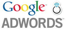 Google AdWords Ring Forever