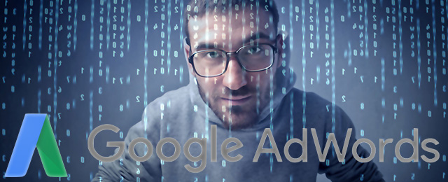 Google-adwords-hack-1462190739