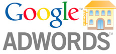 Google AdWords Hotel