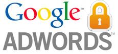 google adwords https