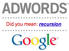 AdWords Loop