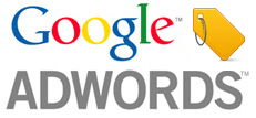 google adwords labels