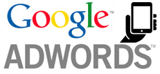 Google Mobile Apps AdWords