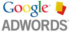 Google AdWords Penalty