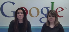 AdWords video