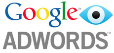 google adwords preview icon