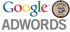 Google AdWords Pub