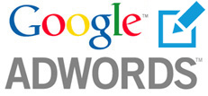 Google AdWords Reviews