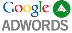 Google AdWords Summit