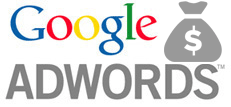 google adwords tax