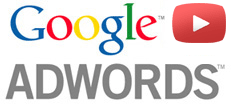 Google AdWords For Videos