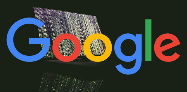 Google Fights Disinformation Whitepaper For SEO