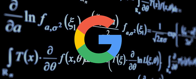 Google Web & Local Search Ranking Algorithm Updates Over Weekend