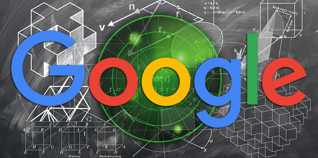 Smaller Google Search Ranking Algorithm Update On January 27th