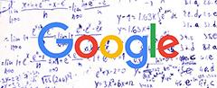 Google Search Ranking & Algorithm Shifts Still Underway