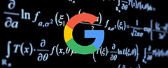 Google Search Algorithm Update Signals & Chatter