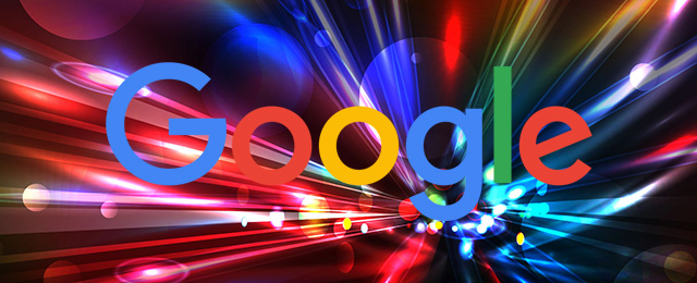 Google Image Search Traffic Drops For Many Outside The US