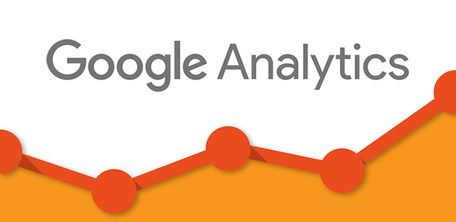 Google Analytics Starts Rolling Out New User Interface