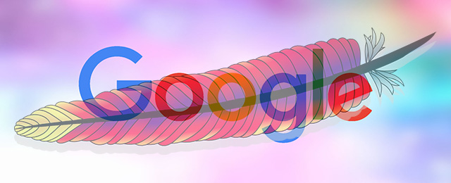 Get A Text Link From Apache.org For $5k Per Year, Google Did For $100k Per Year
