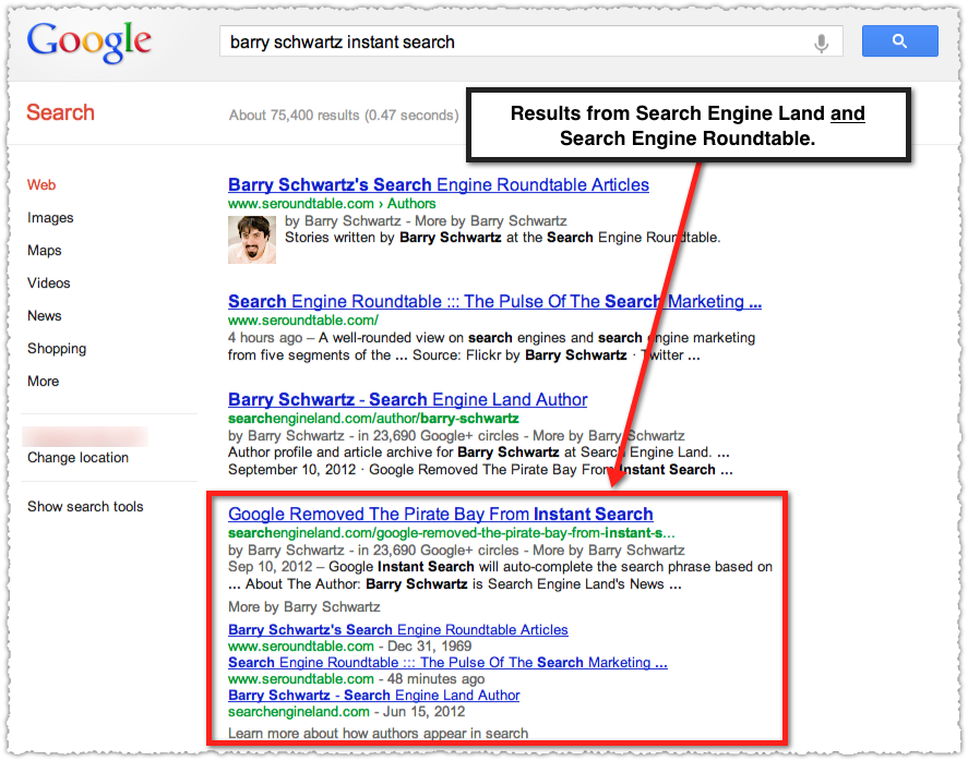 google-authorship-barry-schwartz