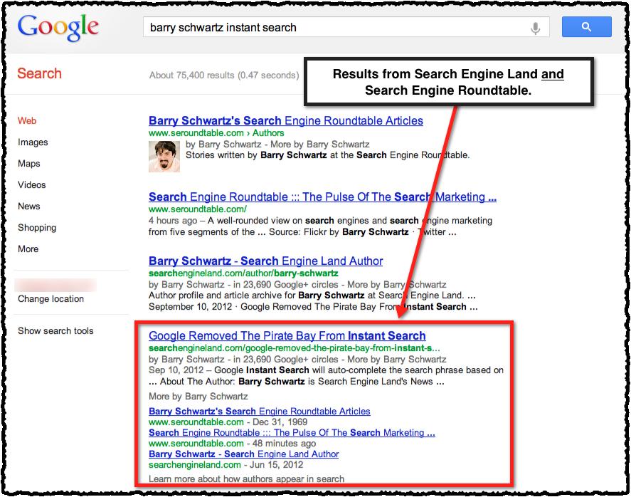 google-authorship-barry-schwartz