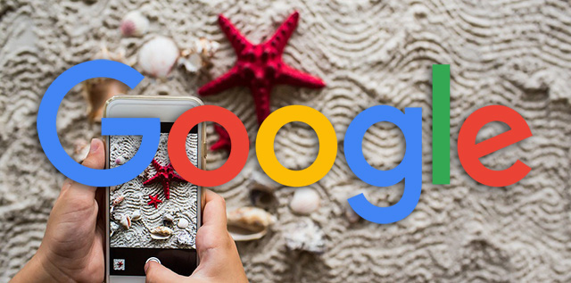 Google: Mobile Internal Link Structure Doesn't Have To Be The Same