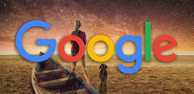 SEO For Google Now Harder? What Has Changed Over The Past Few Years?