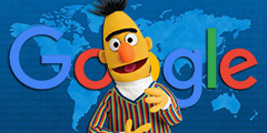 Google BERT Now International Supporting Over 70 Languages