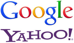 Yahoo Up For Sale Again? Google Potential Buyer?