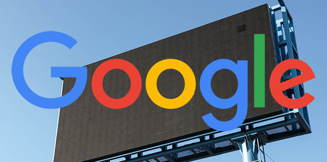 Google: Sponsored Content Needs Nofollow On External Links But Does Not Need Noindex