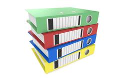 google binders