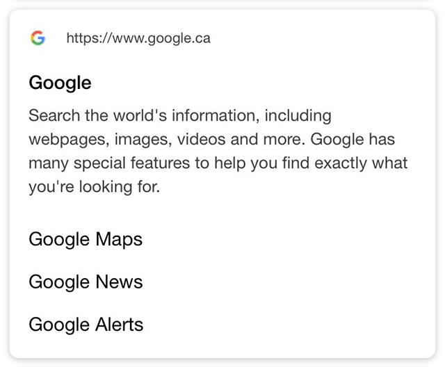 google black search results 1519042936