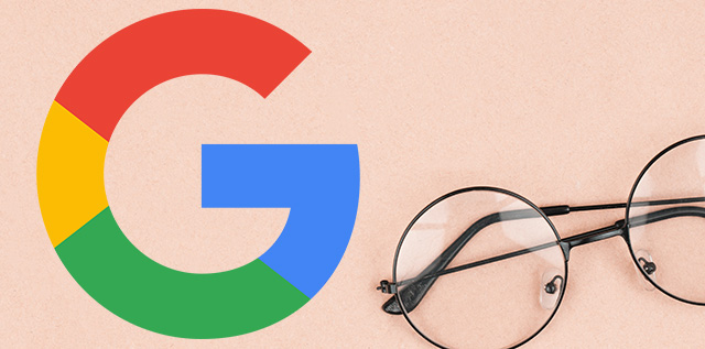 Google Replaces the Page Title Automatically
