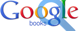 Google Book Search & SEO