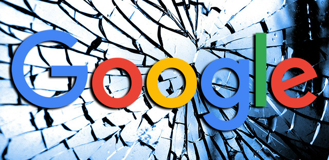 Google Still Working On Recovering Pages That Dropped Out Of The Index