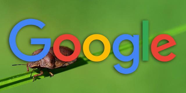 Google AdSense Ad Balance Tool Now Back