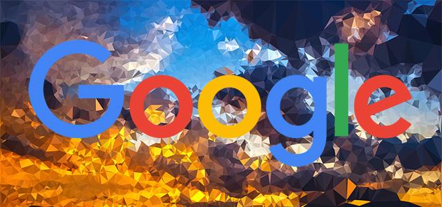google fire sky