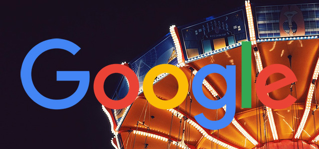 Google Local Pack Tests Carousel Images For Each Local Listing
