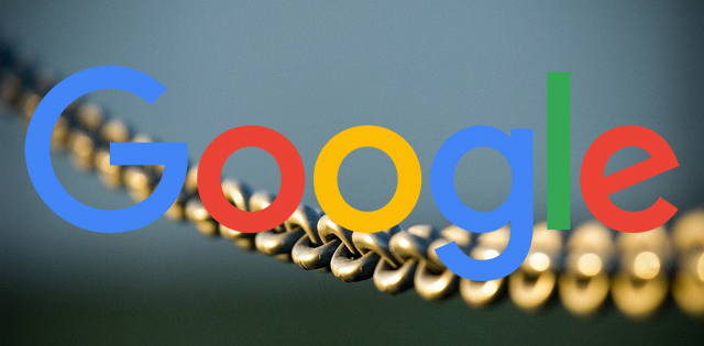 Google Mostly Treats Affiliate Links As Nofollowed Links