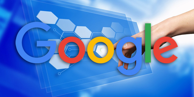 Google: Disabling Right Click & Content Selection Doesn't Impact SEO