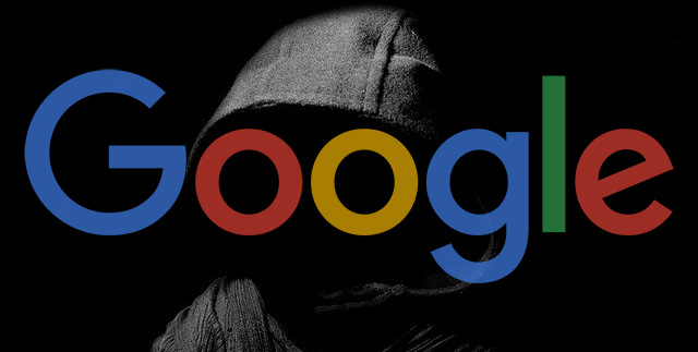 Changing A Bit Of Content Based On IP Address; Google Likely Won't Penalize You