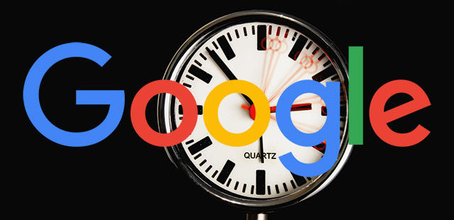 How Long Does It Take For Google To Update Your Favicon In